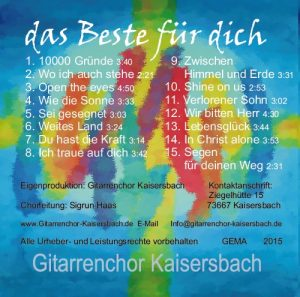 cd-cover-rueckseite